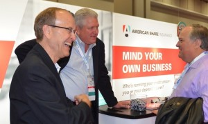 american-share-tradeshow