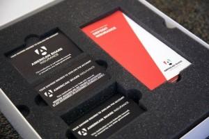 branding-kit