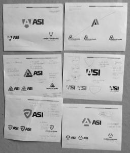 logo-branding-concepts