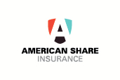 American Share client logo