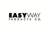 Easy Way Products client logo