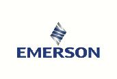 Emerson client logo