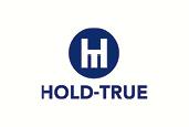 Hold-True client logo