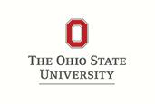 OSU client logo