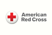 Red Cross client logo