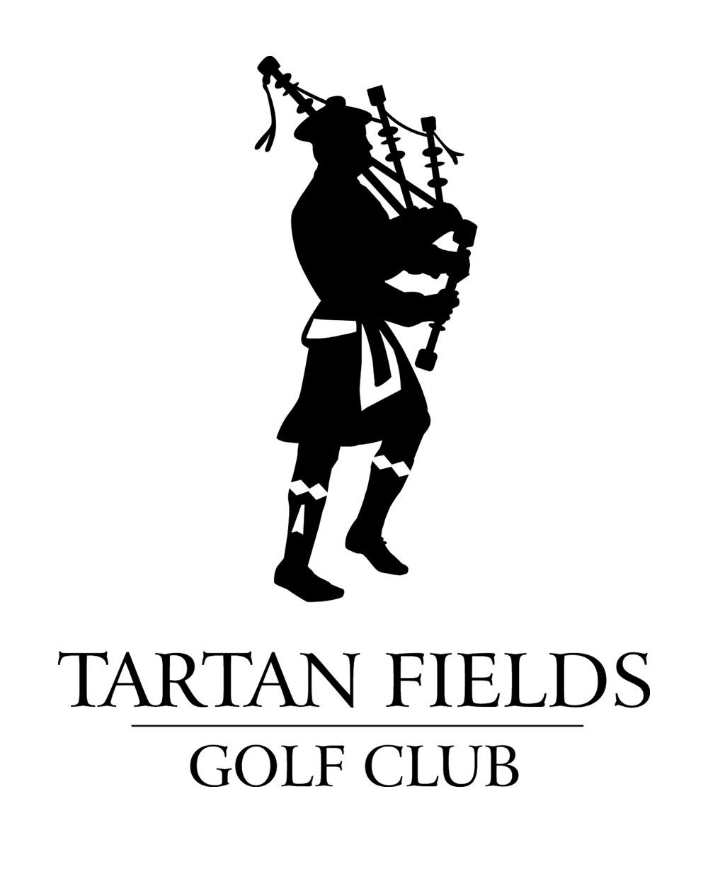 https://www.yourattache.co/wp-content/uploads/2016/11/Tartan-Fields-Bagpiper_full-1.jpg