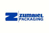 Zumbiel client logo