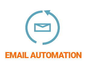 Tailor emails with Marketing Automation