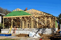 Homes and marketing budgets have similar frameworks