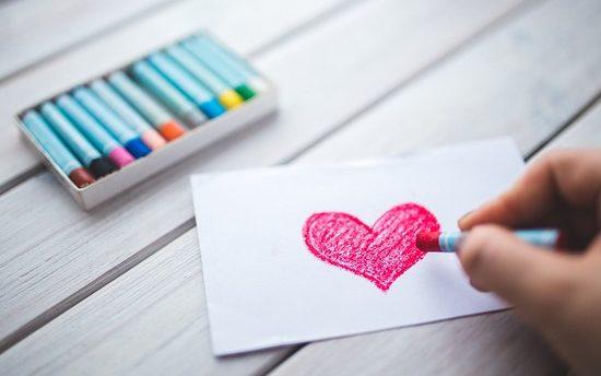 vendor-love