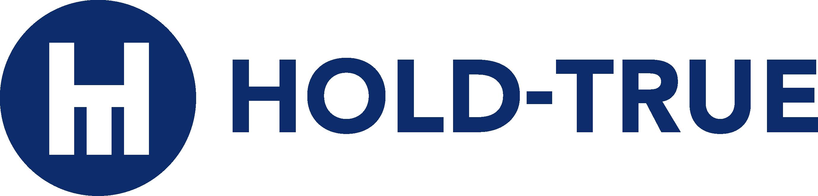 Hold-True company logo