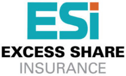 Excess Share Insurance logo