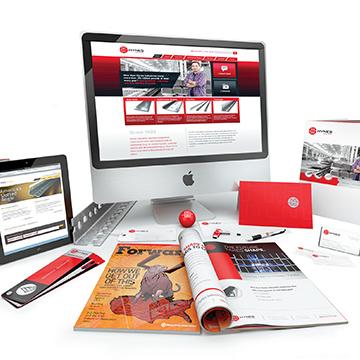 Hynes Strategic Brand Unification