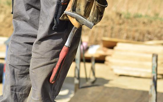 hammer-creative-tool
